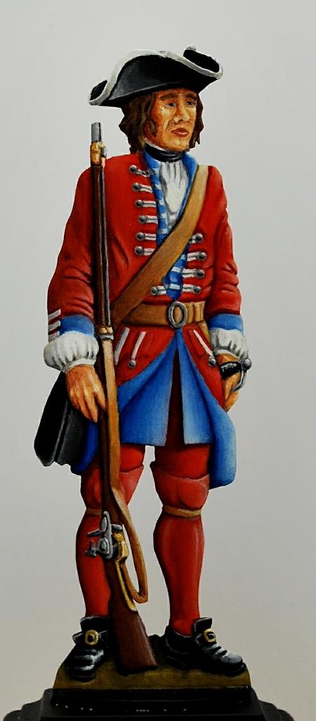 Musketer-Kronprinsens-regt.-1747-Thrane-Flats-80mm