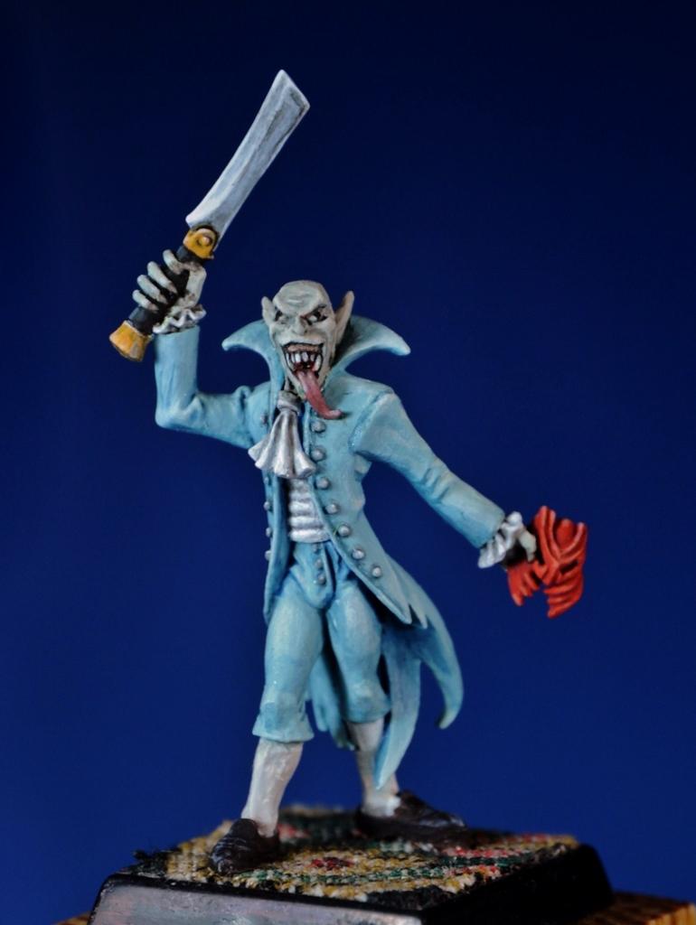 Skinsaw-Man-Reaper-Miniatures-32mm