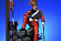 2-nd.-Chevau-légers-Lancers-Velite-1811-1813-Andrea-Miniatures-54mm