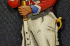 Danske-Vestindien-Infanterist-1837-Thrane-Flats-80mm