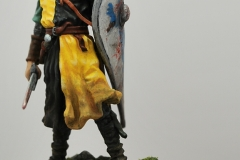 Hastings-1066-Andrea-Miniatures-54mm