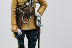 Officer-10-th.-Hussars-Afghanistan-1878-Chota-Sahib-54mm