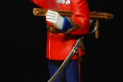 Royal-Warwickshire-Reg.-1903-14-Sgt.-Major-Chota-Sahib-54mm