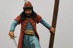 Vlad-Tepes-Dracula-1431-1476-Elite-Miniatures-54mm