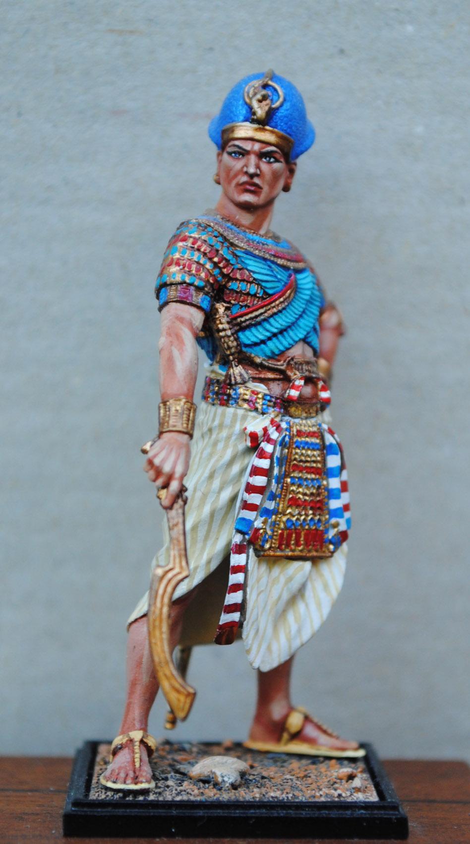 1300-f.Kr_.-Ramses-II-Quadesh
