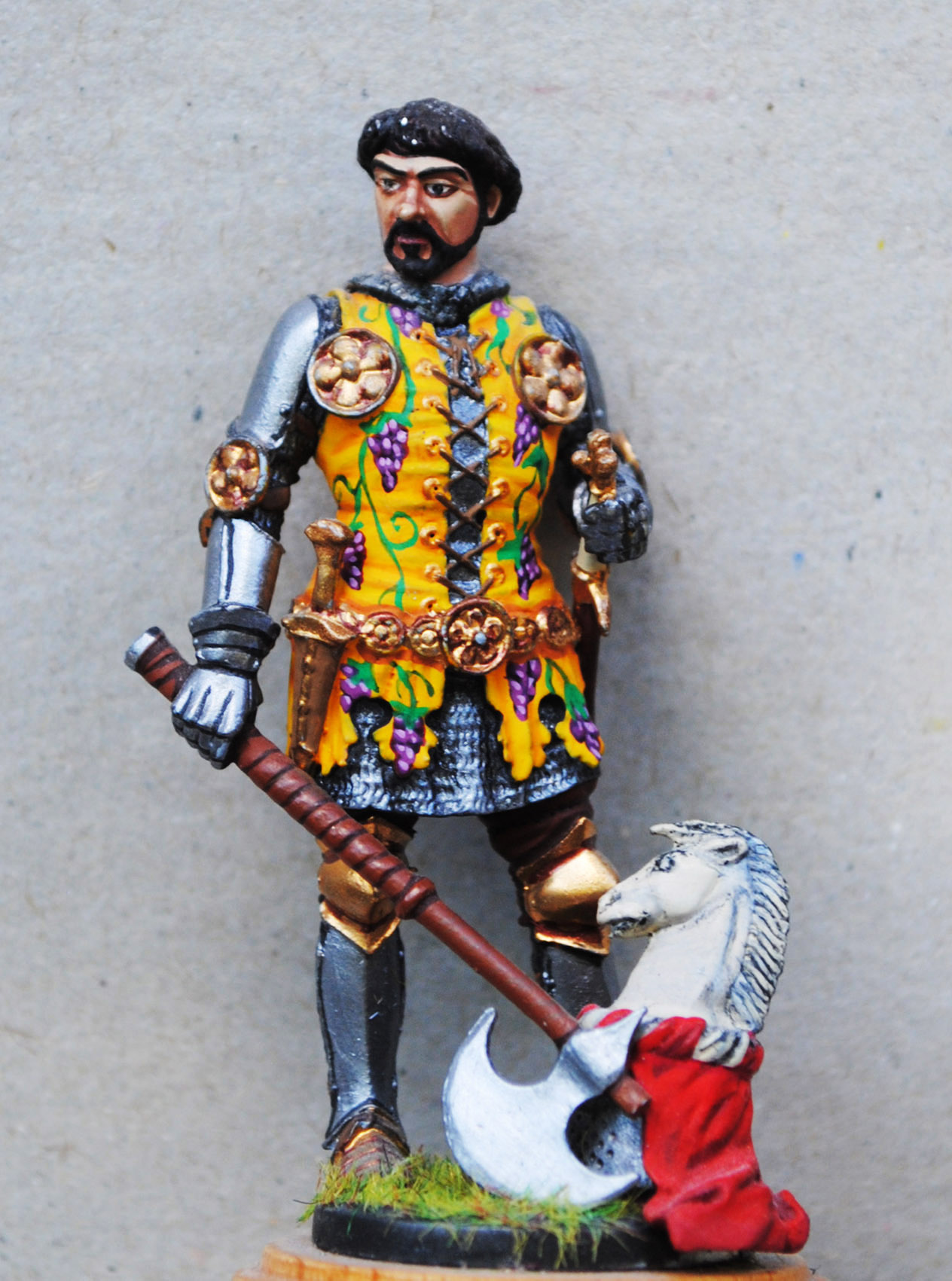 1345-Tysk-ridder
