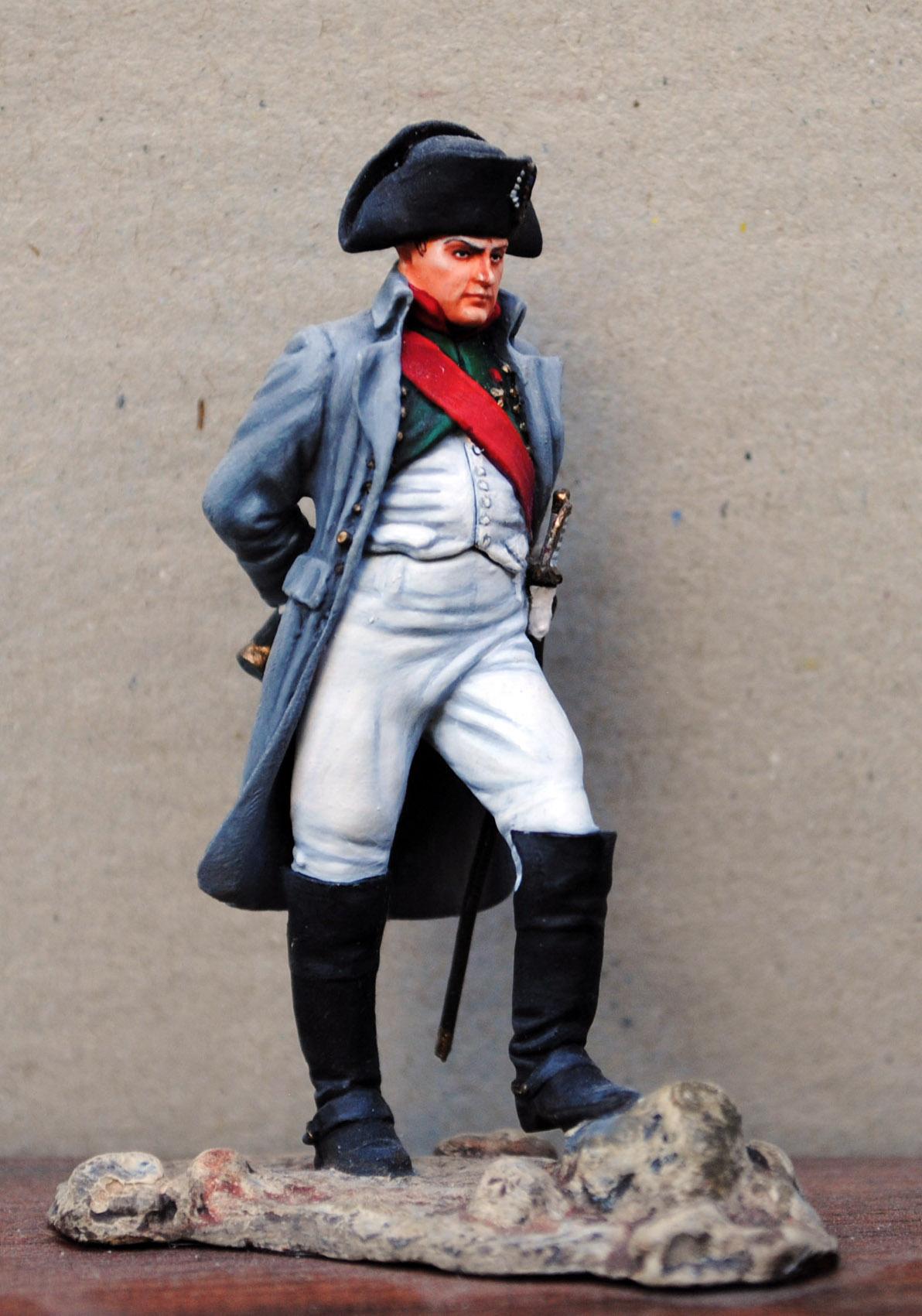 1815-Napoleon-at-Waterloo