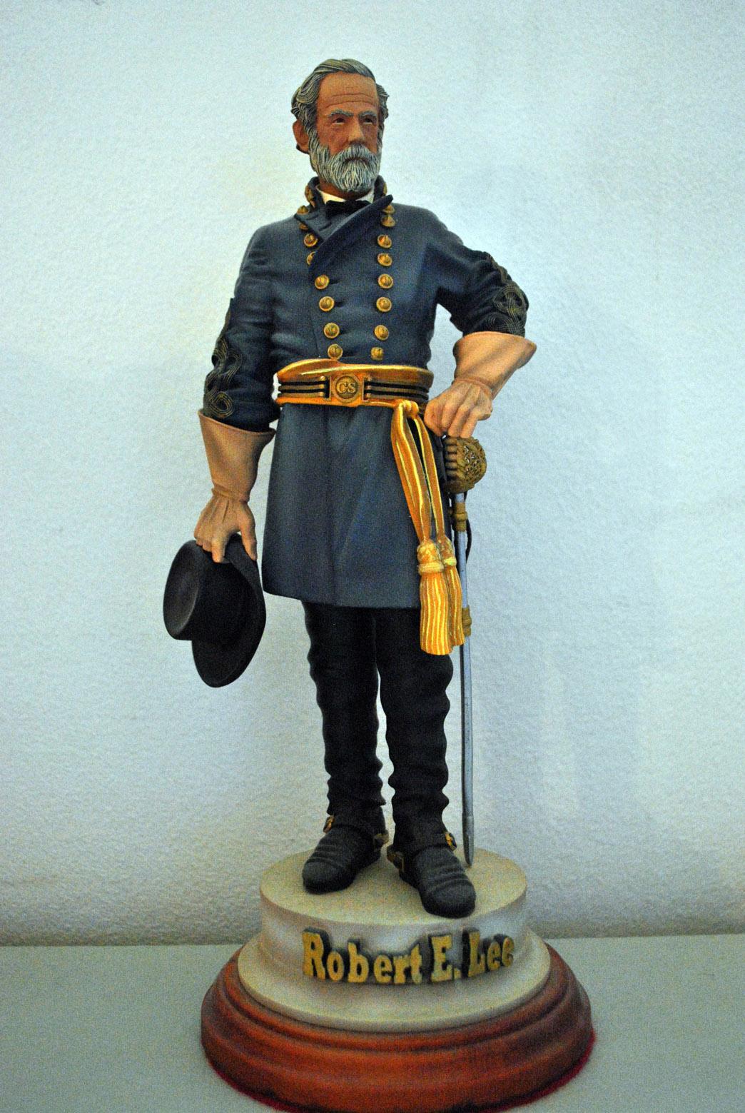 1865-Robert-E.-Lee