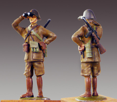 1941-Dansk-Officer-M23-uniform
