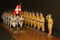 1930-Dansk-fodfolk.-Konverterede-LINEOLfigurer-1