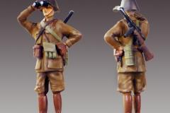 1941-Dansk-Officer-M23-uniform