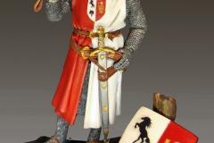 Sir-Richard