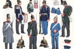 1h-Slesvig-holstenske-og-tyske-soldater-under-Treårskrigen-2