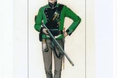 1808-Grenader-Sjællandske-Skarpskyttecorps-CWH-3