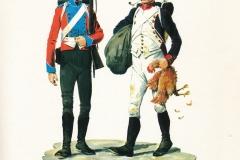 1813-Auxiliærkorpsets-felttog
