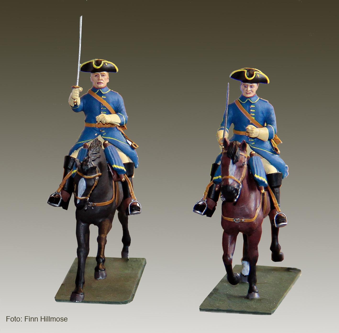 1712-Sverige-Bremerske-Rytterregiment-1