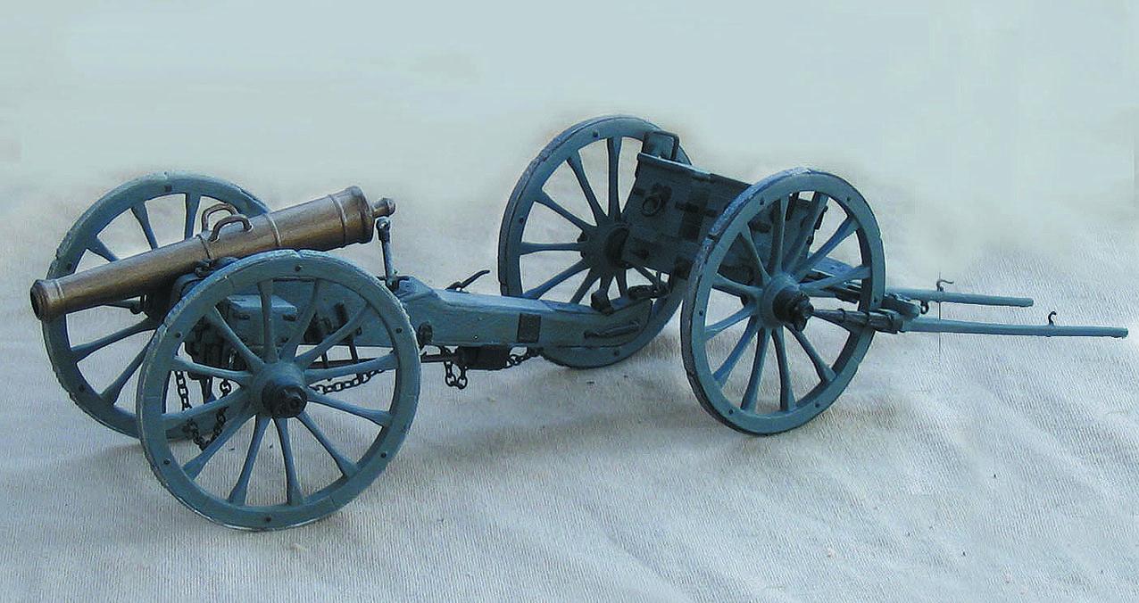 Storbritannien 1807, Royal Horse Artillery, Officer