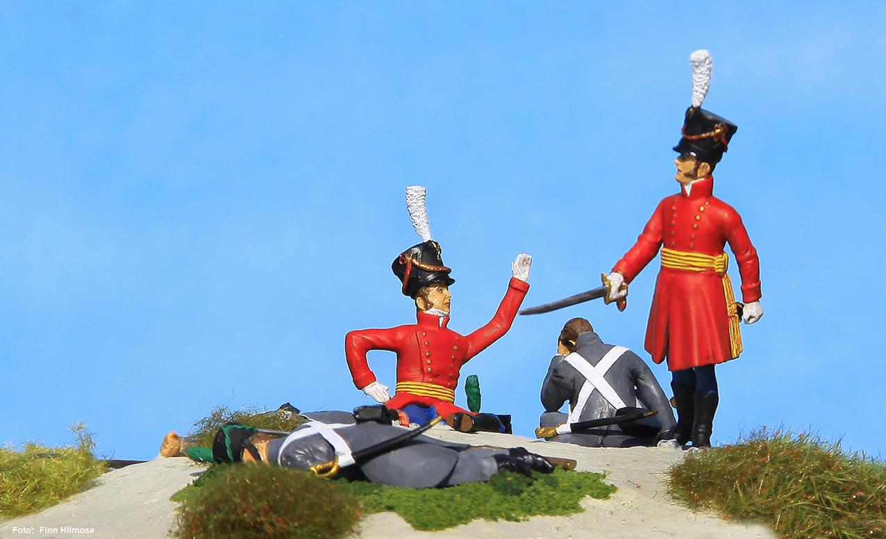 1811-Kampen-om-Anholt