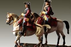 1712-Danmark-Livgarden-til-Hest-Liveskadronen