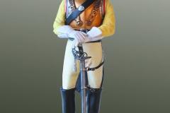 1807-Hestgarden