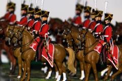 1813-Danmark-Sjællandske-Rytter-Regiment