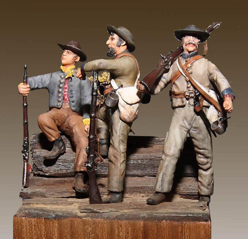 1863-Bugle-Call-Gettysburg