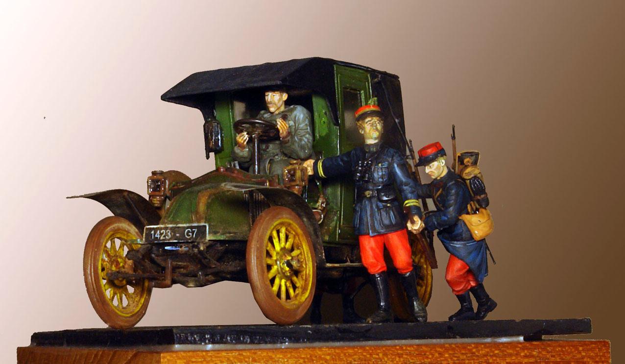 1914-Taxi-til-Marne-2