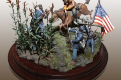 1863-Amerikanske-borgerkrig