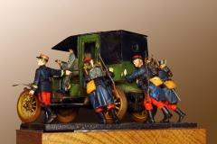 1914-Taxi-til-Marne-1
