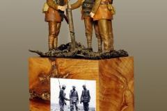 1916-Englændere-ved-Somme-i-_lobsterarmour_