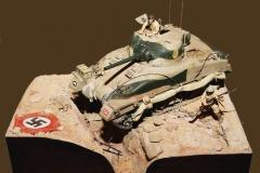 1942-El-Alamein-