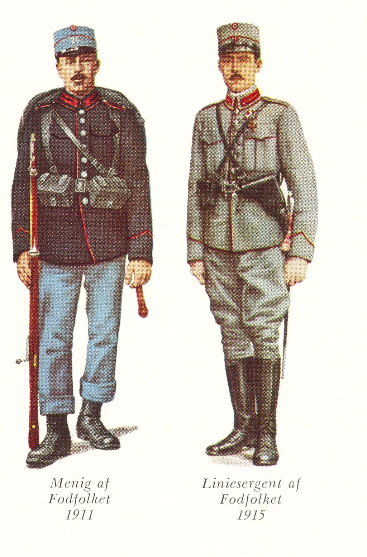 Nr.-6-Menig-og-liniesergent-af-Fodfolket