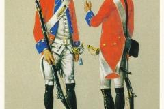 Nr.-7-Fynske-Infanterie-Regiment
