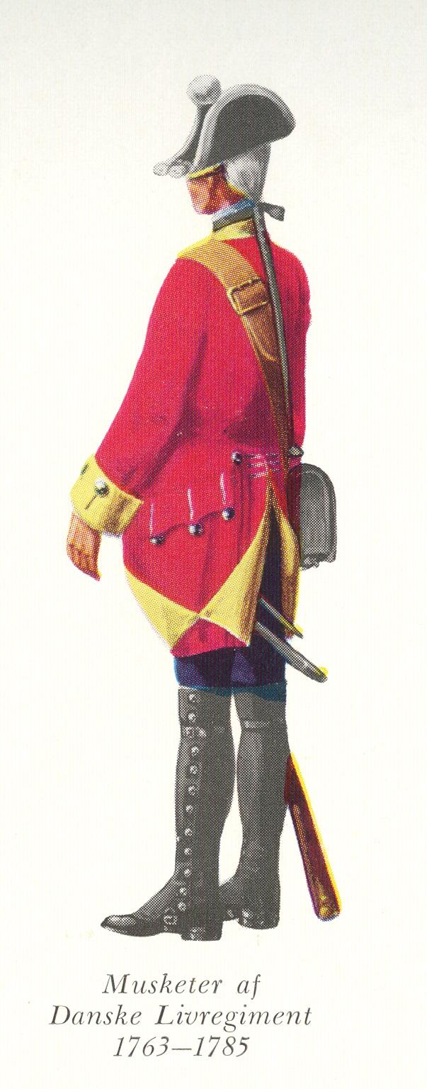 Nr.-2c-Musketer-af-Danske-Livregiment-1763-1785