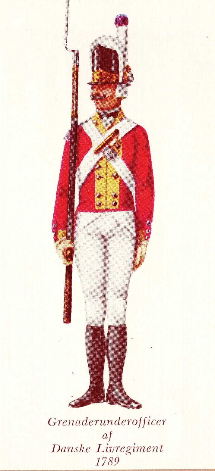 Nr.-3b-Grenaderunderofficer-af-Danske-Livregiment-1789