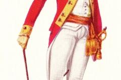 Nr.-3a-Officer-af-Danske-Livregiment-1785-1789