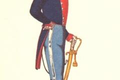 Nr.-7-Major-ved-Bornholmske-infanteri