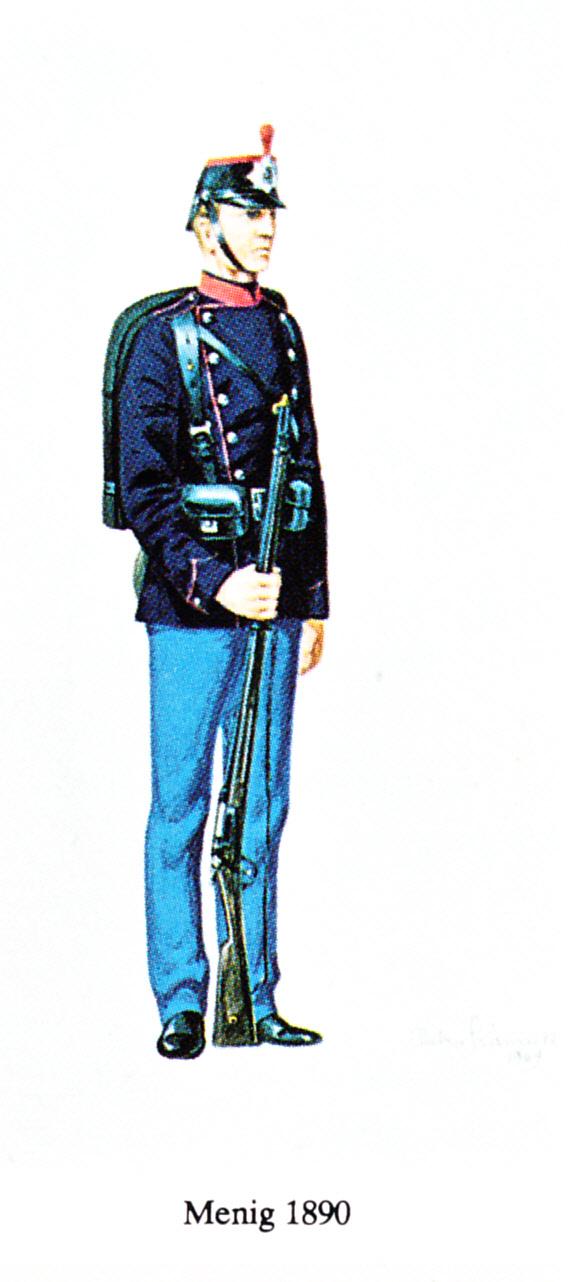 1890-menig