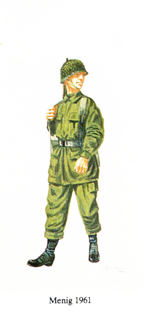 menig-1961