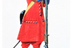1675-musketer