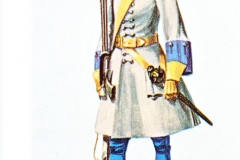 1701-musketer
