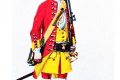 1735-grenader