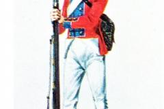 1789-grenader