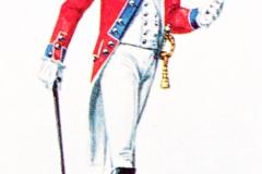1789-grenaderofficer