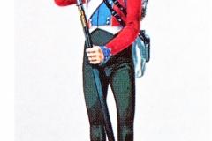 1813-musketer