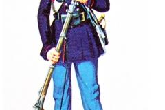 1849-menig