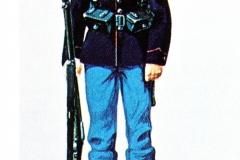 1891-menig