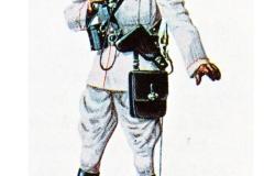 1916-premierløjtnant
