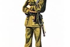 1923-menig
