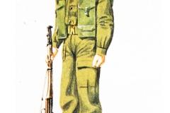 1950-menig